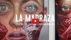 Miguel Scheroff La Madraza
